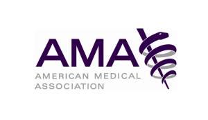 AMA Logo for website